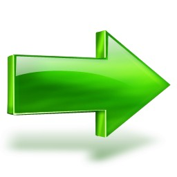 Selection ebook du mois